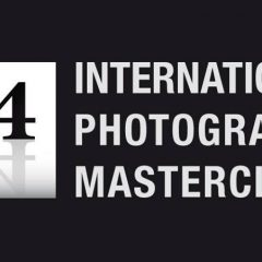 24 INTERNATIONAL PHOTOGRAPHY MASTERCLASS