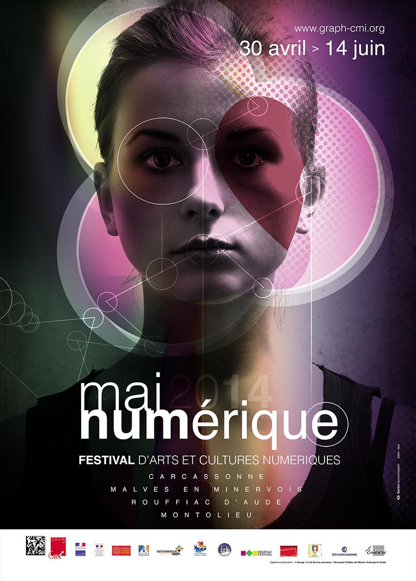 mainumeriqueweb2014