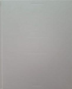 Couverture d'ouvrage: Transhumanisme(s) - H+